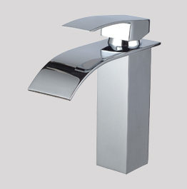 Bathroom Faucets Etobicoke bathroom faucets – designer choice canada